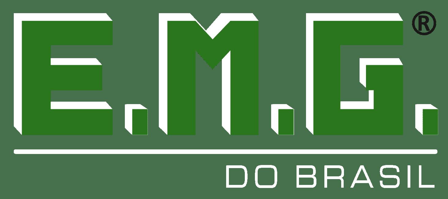 E.M.G DO BRASIL -